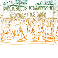 collectifviol